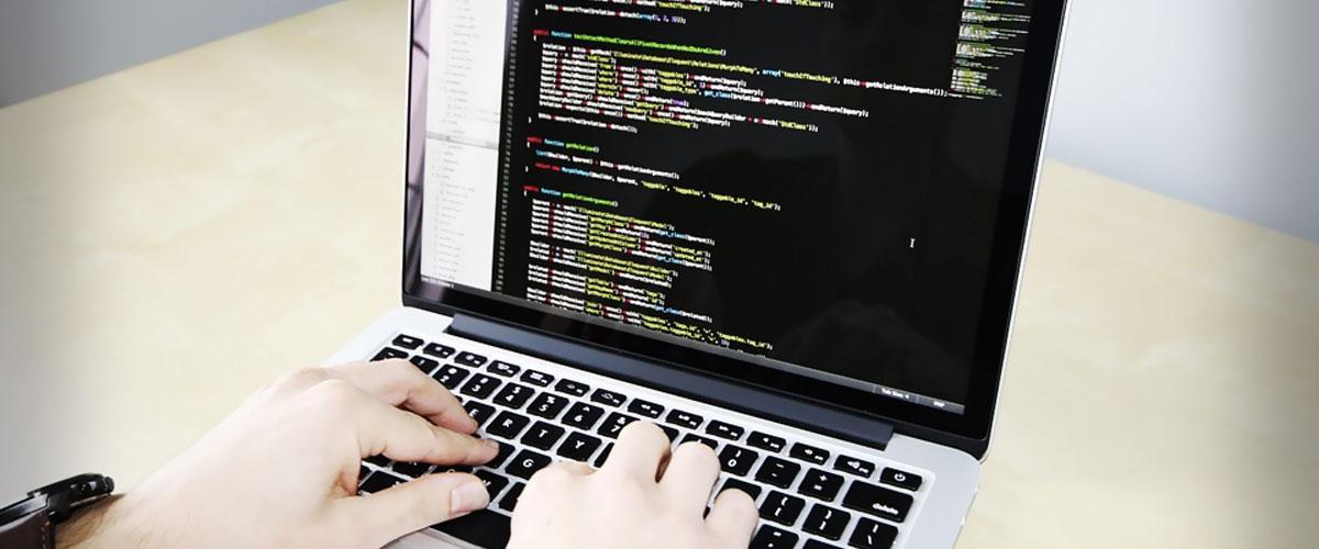 php-in-der-webentwicklung-kodierung