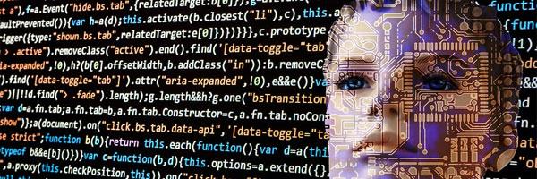 trends-in-der-softwareentwicklung-codes
