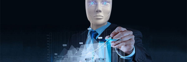 trends in der softwareentwicklung künstliche tech - trends-in-der-softwareentwicklung-künstliche-tech